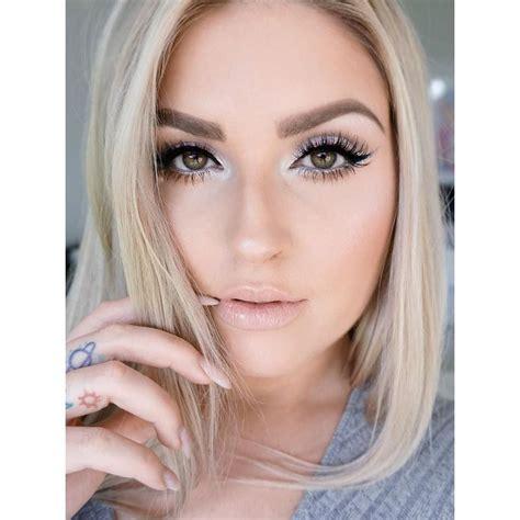 tattoo eyeliner hairspray 100 best shaaanxo images on pinterest hair beauty hair