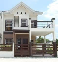 house furniture design in philippines filipino architect contractor 2 storey house design