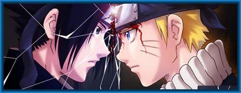 imagenes love para portada fotos para portada de facebook de anime archivos
