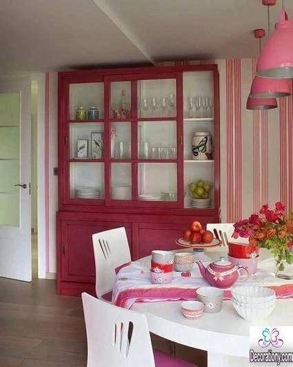 colorful home decor 25 bold colors for home decorating ideas decoration y