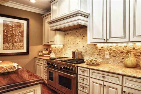 Almond Colored Kitchen Faucets sparkling kitchen backsplash tile for beautiful decorating