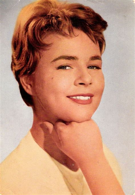 pubic hair in the 1960s short shag hairstyles for women over 50 short shag