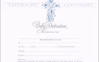 christian certificate template christian baby dedication certificate templatezet printable christian cards printable christian calendar