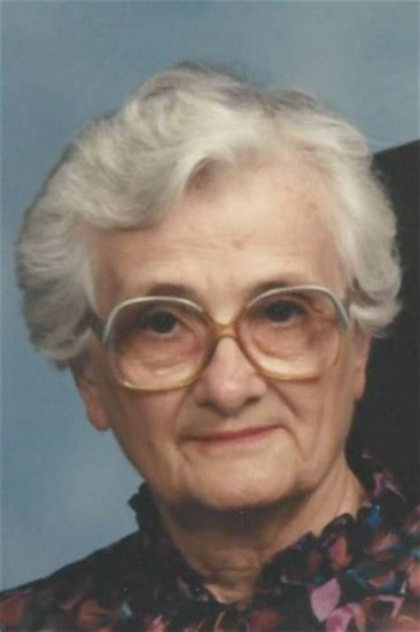 Laufersweiler Funeral Home Fort Dodge Iowa by Lucille Heun Obituary Fort Dodge Iowa