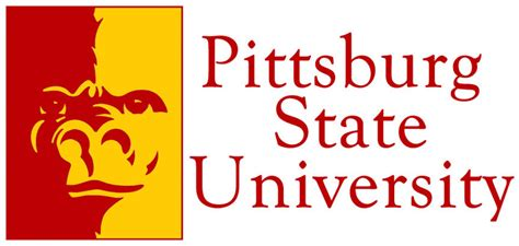 Pittsburg State Mba Admission Requirements by September Is Career Fair Month Brandt Companies