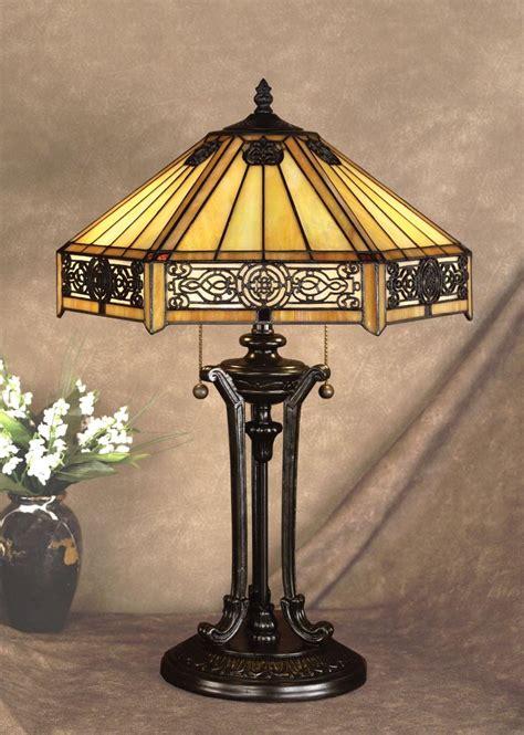 tiffany style lighting floor lamps  winlightscom