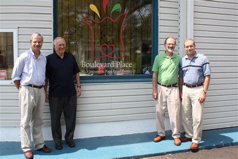 St Vincent De Paul Food Pantry Indianapolis by Food Pantries In Indianapolis Indiana