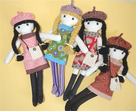 design doll full version free fabric dolls patterns catalog of patterns