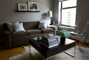 small grey living room lovable black floating rack for photos frames display hold on grey paint living room as well as