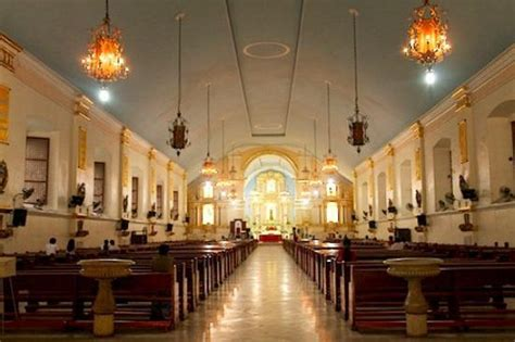 St Wiliam history picture of st william s cathedral laoag