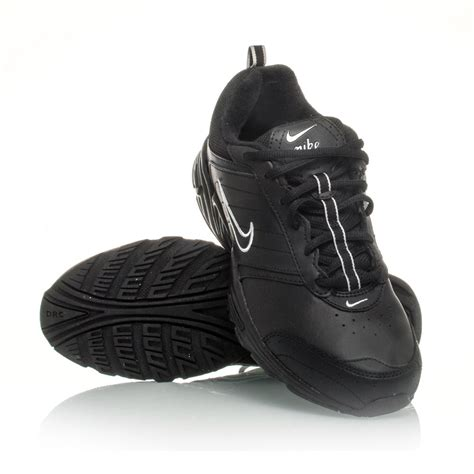 womens nike walking shoes shoes for yourstyles