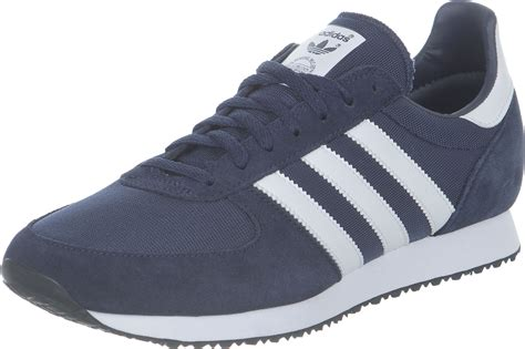 adidas zx racer adidas zx racer shoes blue white