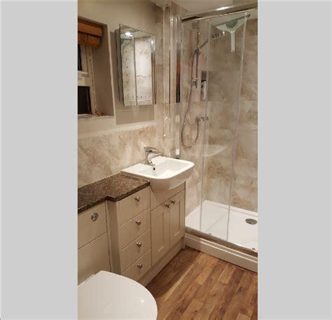 bathrooms witney bathroom fitters witney rk renovations