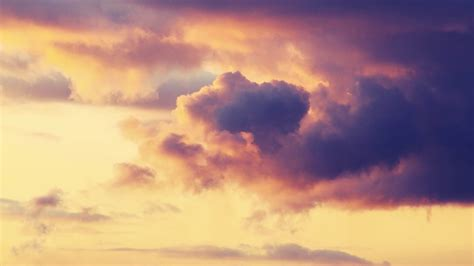 wallpaper background sky screen sky wallpapers hd pictures collection