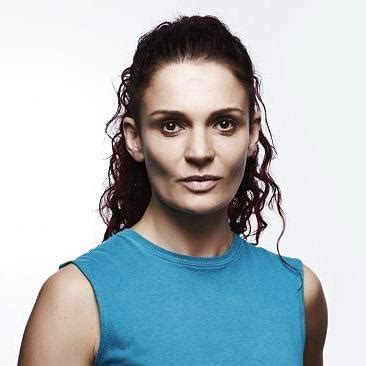 bea wentworth hair color bea smith hair color wentworth danielle cormack 3 tumblr