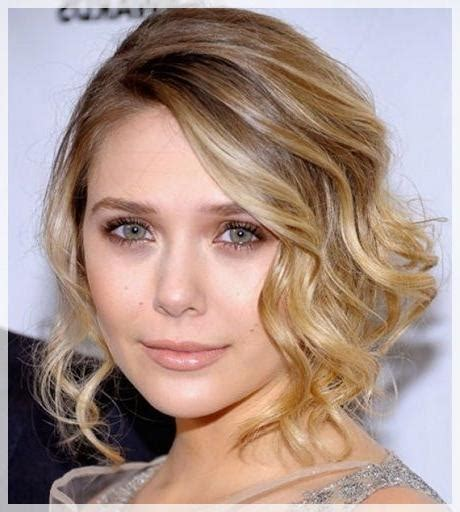 Hairstyles For Hair For A Wedding Guest by 15 Best Collection Of Hairstyles For Hair Wedding Guest
