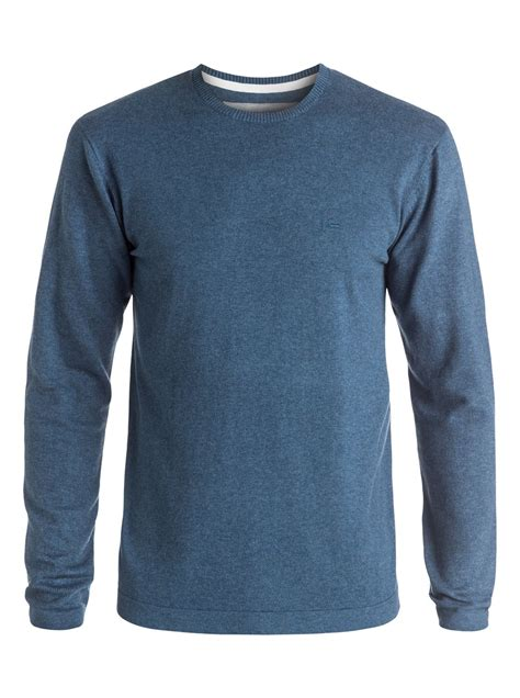 Sweater Quiksilver everyday kelvin sweater eqysw03159 quiksilver