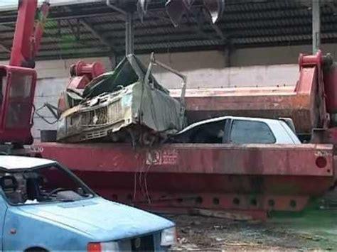 autodemolizioni pavia demolizione locomotori a smistamento doovi