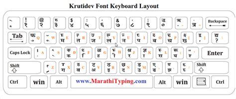 layout keyboard shivaji01 font marathi typing free marathi fonts free marathi typing