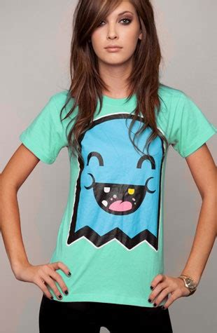 Tshirt Dropdead Ghost 18 best summer 2011 images on drop