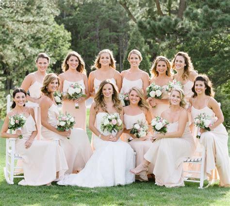 Bridal Ma by Bridal Dresses Boston Ma Cheap Wedding Dresses