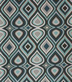 Upholstery Fabric Charleston Sc by Fabrics I Designed On Charleston Homes
