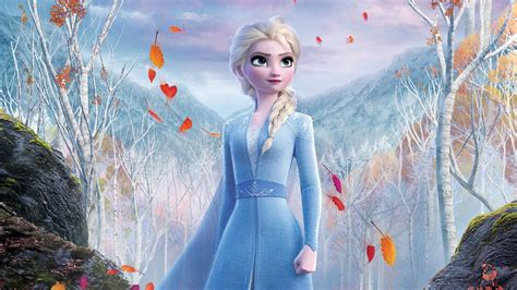 frozen  queen elsa  wallpapers hd wallpapers id