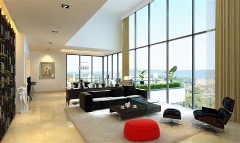 elegant room designs elegant living room design onyoustore com