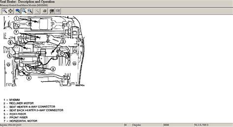 manual repair free 2000 chrysler 300m transmission control 100 2003 chrysler 300m service manual 100 2009 chrysler sebring owners manual dodge