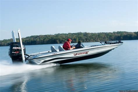 phoenix bass boat livewell pro gator bass boat boats for sale