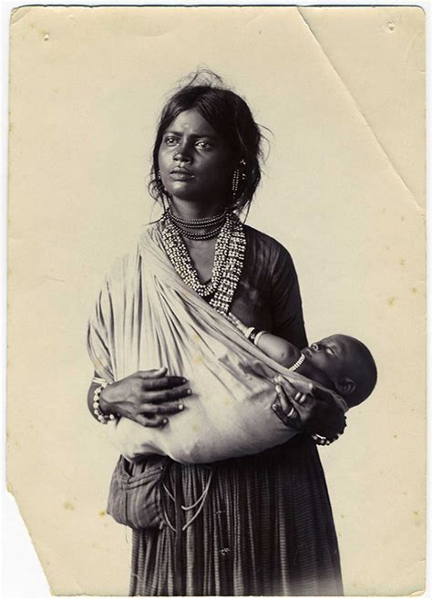 retro photos sumit nirban on facebook old and vintage photographs of india