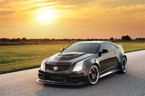 hennessey cts v hennessey cadillac cts v vr1200 turbo coupe with
