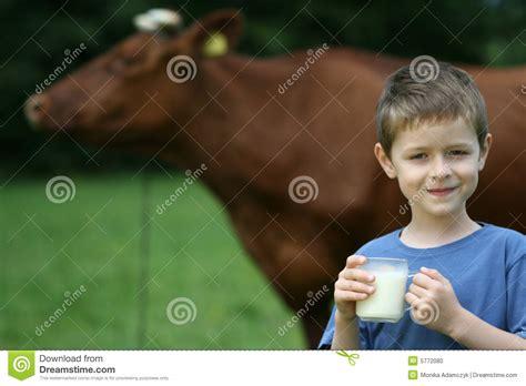 latte alimentare latte alimentare fotografia stock immagine 5772080