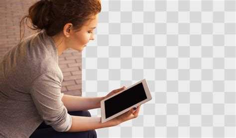 inkscape tutorial remove background how to easily remove backgrounds with inkscape