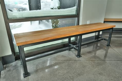 vestibule bench vestibule bench 28 images would like a design like this to support a bench our