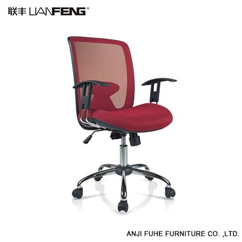 colorful office chairs office swivel chairs for sale colorful office chairs www