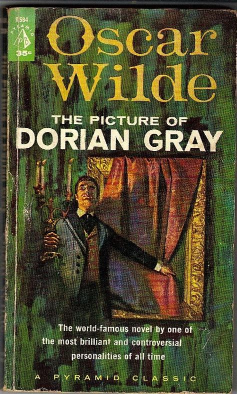 the picture of dorian gray book cover 5 books with freckle persephone magazine