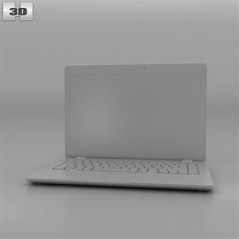 hp zbook 14 mobile hp zbook 14 g2 mobile workstation 3d model hum3d