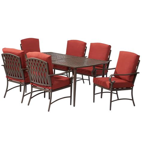 Patio Furniture Arizona Paddock Patio Furniture Arizona Chicpeastudio