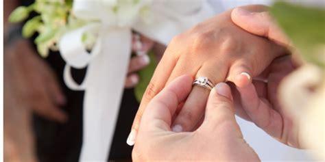 Phuket Wedding   Planner   Organiser, Thailand