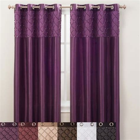 rhinestone curtains pinterest discover and save creative ideas