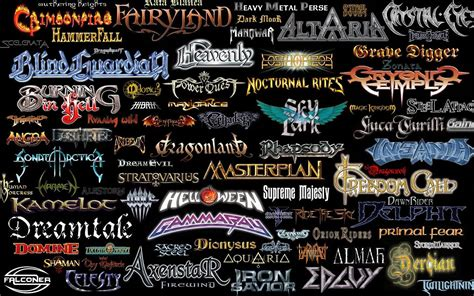 best progressive metal songs top 15 power metal bands