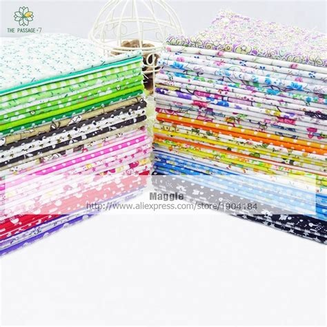 Quilting Material Wholesale by Buy Wholesale Patchwork Cotton Fabric From China