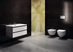 was kostet ein bidet moderne wand wc sets bestandteile kosten montage