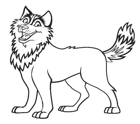 coloring page husky husky coloring pages best coloring pages for