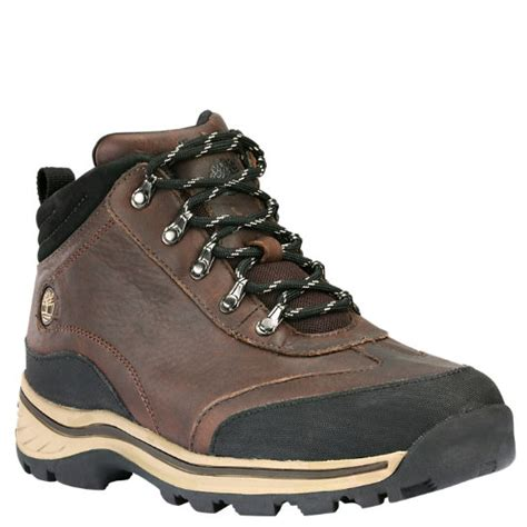 youth hiking boots youth classic waterproof hiking boots timberland us store