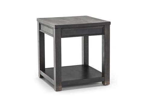 gavelston end table gavelston end table steinhafels