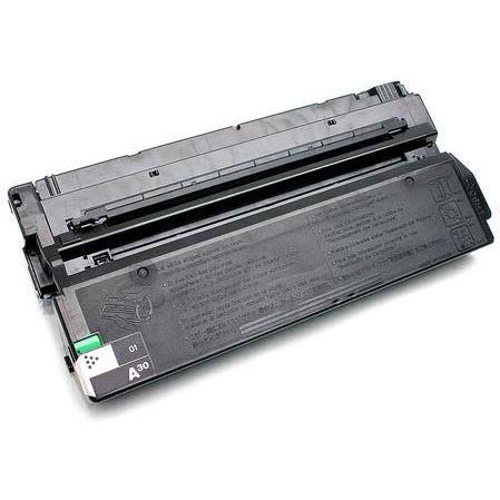Tinta Paketan Epson 103 C Y M Original 1 tinta canon pc series hipertinta tinta y toner de