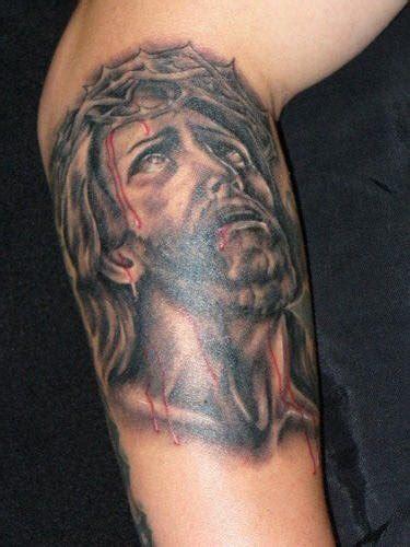 tattoo de jesus en el antebrazo tatuajes de jesucristo o jes 250 s para devotos