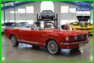 ford dealerships in alabama used car dealerships in mobile al upcomingcarshq